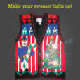 light-up-your-ugly-christmas-sweater-with-battery-operated-led-light-kit-cool-white