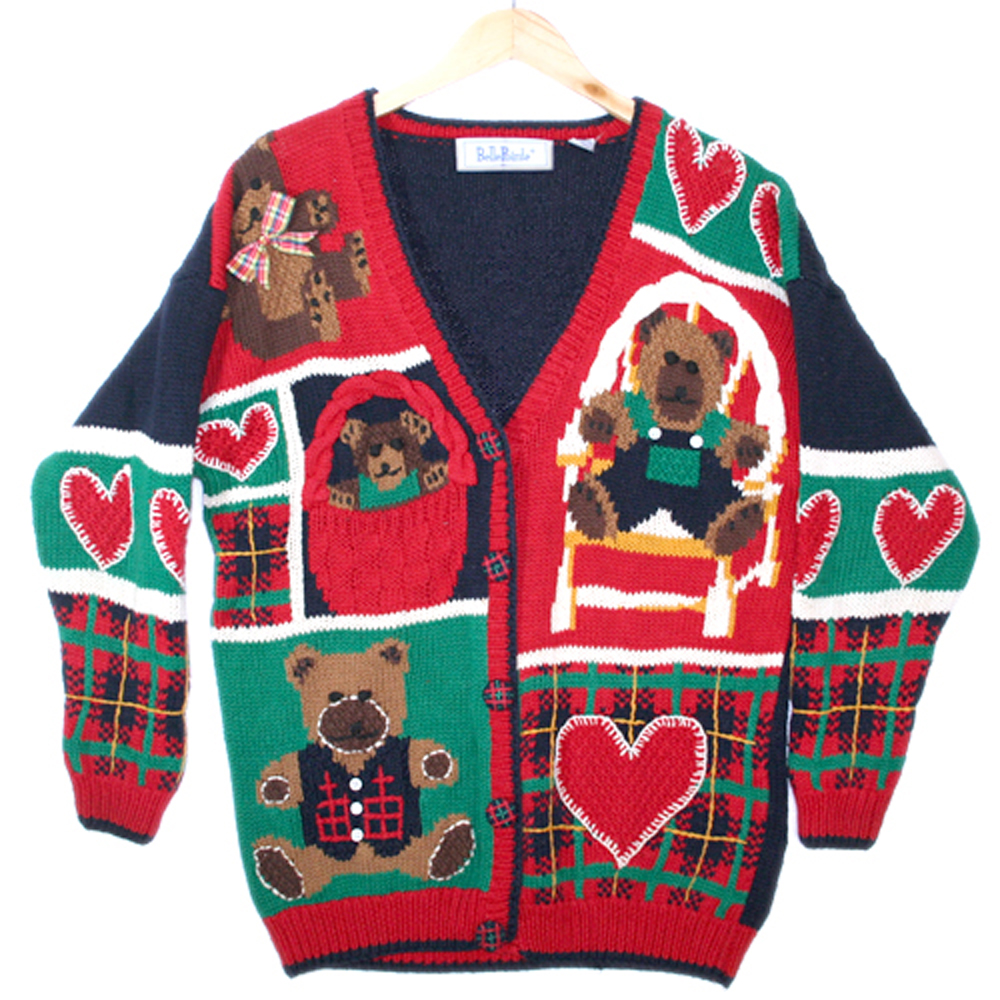 1000 Images About Ugly Sweaters On Pinterest Ugly