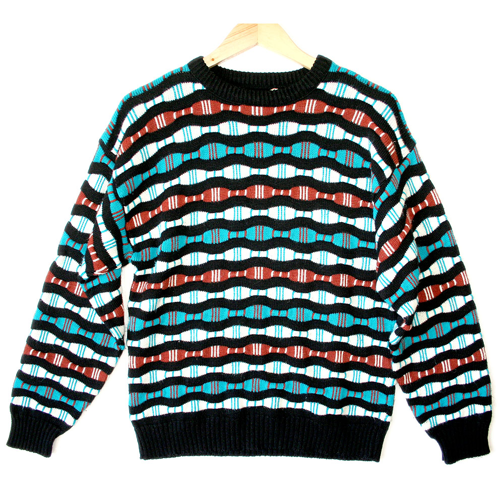 Find great deals on eBay for Mens Sweater Multi Color in Sweaters and Clothing for Men. Shop with confidence.