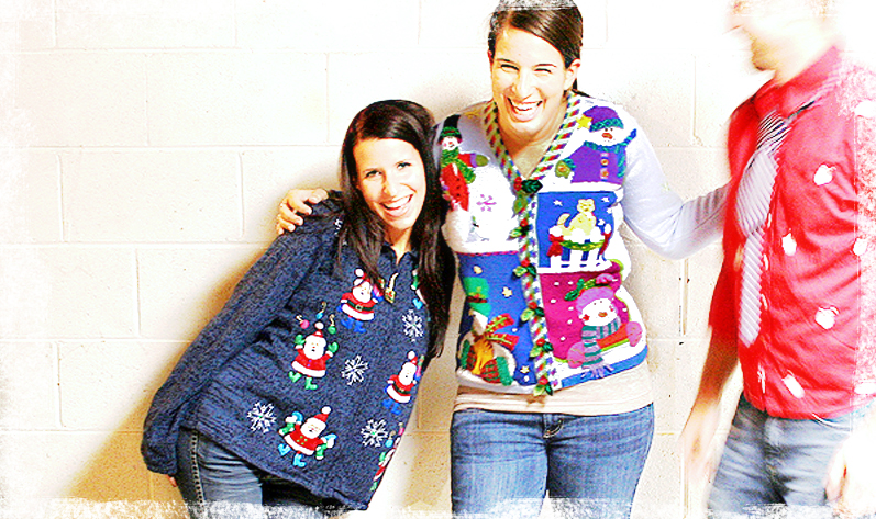 Where can i buy ugly sweaters the ugly sweater shop
