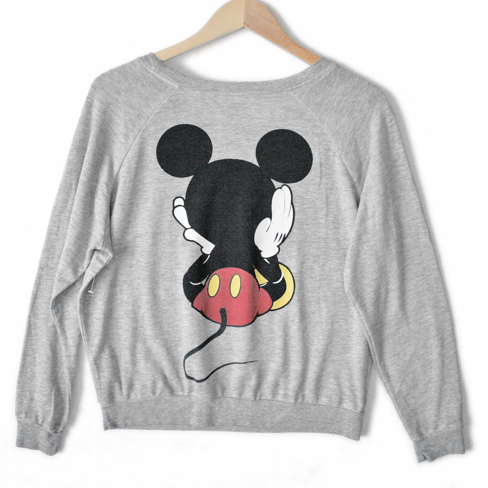 Shop for and buy mickey mouse online at Macy's. Find mickey mouse at Macy's.