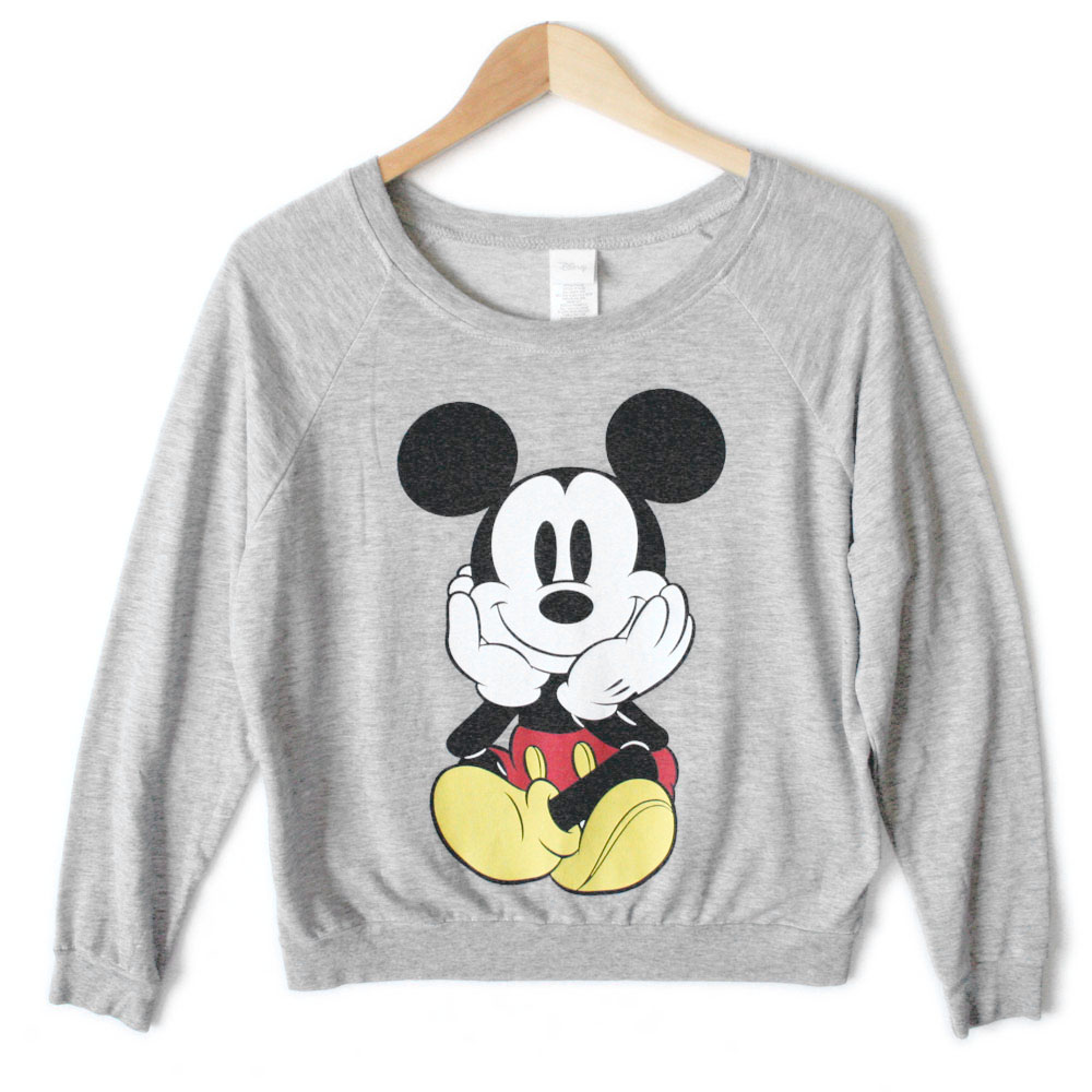 Mickey Mouse Shirts. invalid category id. Mickey Mouse Shirts. Showing 11 of 11 results that match your query. Search Product Result. Product - Disney Mickey Mouse