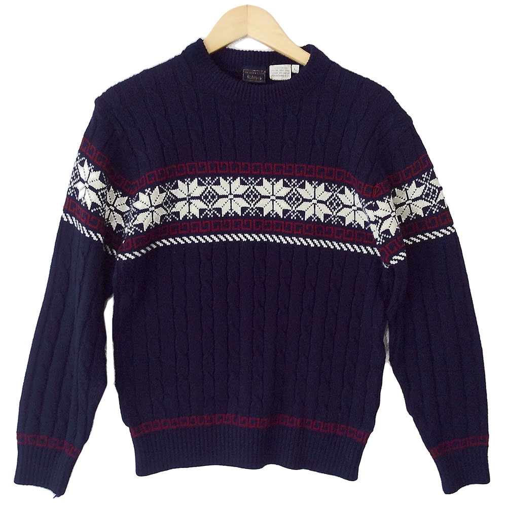 Find great deals on eBay for ski sweater. Shop with confidence.