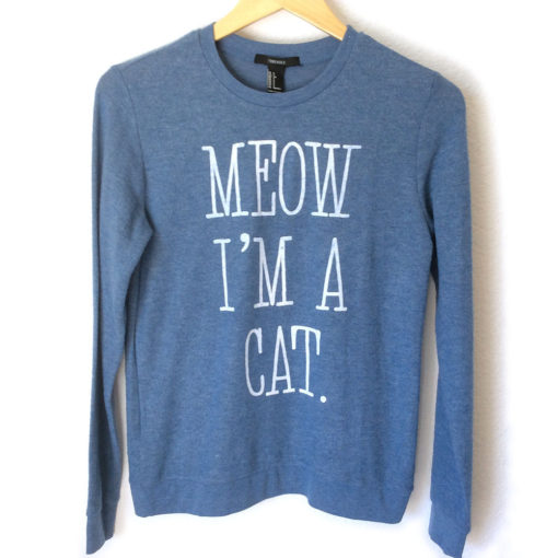 meow-im-a-cat-tacky-ugly-sweatshirt-for-kitty-lovers