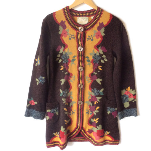 autumn-leaves-cardigan-long-wool-ugly-sweater