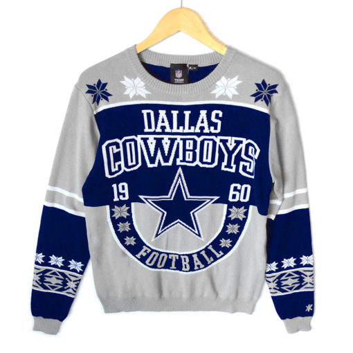 dallas-cowboys-tacky-ugly-christmas-sweater