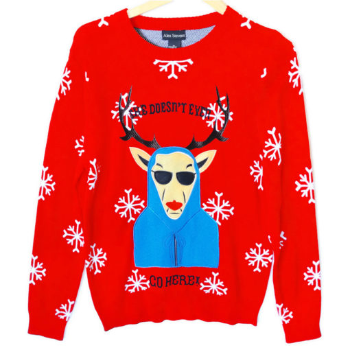she-doesnt-even-go-here-tacky-ugly-christmas-sweater-from-mean-girls