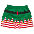 santas-little-helper-elf-ugly-christmas-boxer-shorts-2