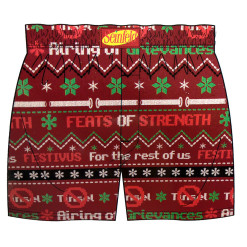 Seinfeld-Festivus-Ugly-Christmas-Sweater-Style-Boxer-Shorts