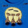 Bats-&-Kitties-Halloween-Ugly-Sweater-2