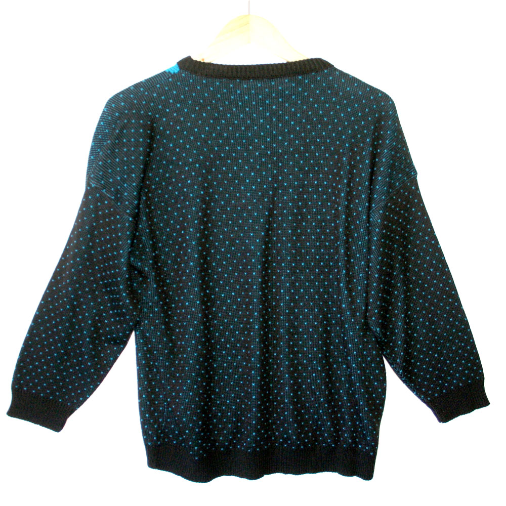 Shop acrylic knit sweater at Neiman Marcus, where you will find free shipping on the latest in fashion from top designers.