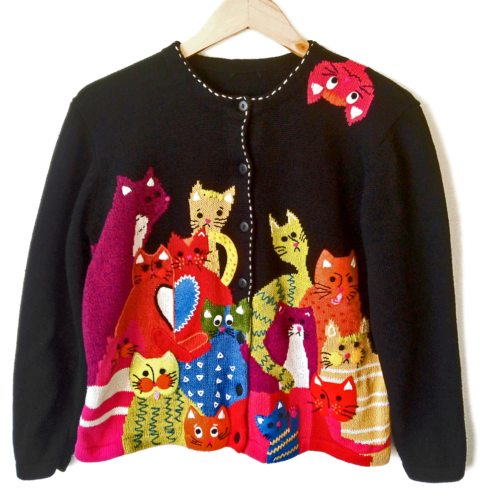 Crazy christmas sweaters for sale