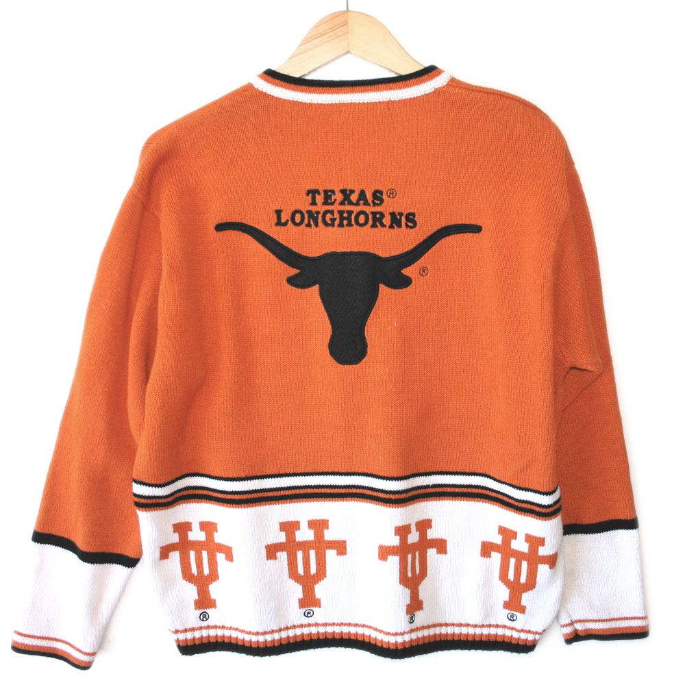 Save money on things you want with a Texas Longhorns Team Shop promo code or coupon. 31 Texas Longhorns Team Shop coupons now on RetailMeNot.