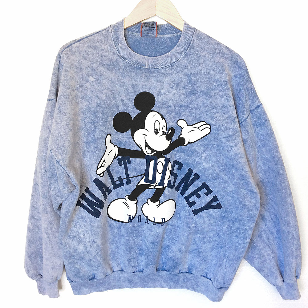 Women's Disney Red Cardigan Sweater has adorable Dalmatians theme, designed by Marisa Christina of New York. Cardigan is a heavy cotton acrylic .