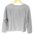 Bethany Mota Fa La La La La Y'all Sequin Ugly Christmas Sweatshirt 3