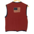 usa-flag-patriotic-election-day-or-4th-of-july-ugly-sweater-vest-2