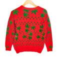 blitzens-blazin-420-tacky-ugly-christmas-sweater-2