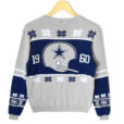 dallas-cowboys-tacky-ugly-christmas-sweater-2