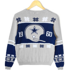 huge selection of 4cb7e ffa47 Sports - The Ugly Sweater Shop