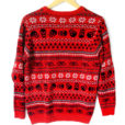 have-yourself-a-gothy-little-christmas-tacky-ugly-sweater-2