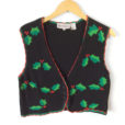 holly-jolly-tacky-ugly-christmas-sweater-vest-3