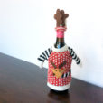 knit-ugly-christmas-sweater-for-your-bottle-of-wine-hat-reindeer-3