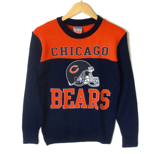 nfl-licensed-chicago-bears-tacky-ugly-sweater