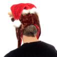 plush-reindeer-santa-hat-2