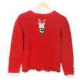 berek-reindeer-with-scarves-fluffy-collar-tacky-ugly-christmas-sweater-2