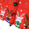 berek-reindeer-with-scarves-fluffy-collar-tacky-ugly-christmas-sweater-3