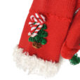 berek-reindeer-with-scarves-fluffy-collar-tacky-ugly-christmas-sweater-4